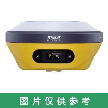 中海达/HI-TARGET 测量型GNSS接收机/RTK/GPS,中海达V96