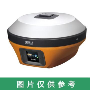 中海达/HI-TARGET 测量型GNSS接收机/RTK/GPS,中海达V98
