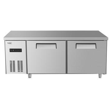 海尔 厨房操作台,SPB-440C/D2