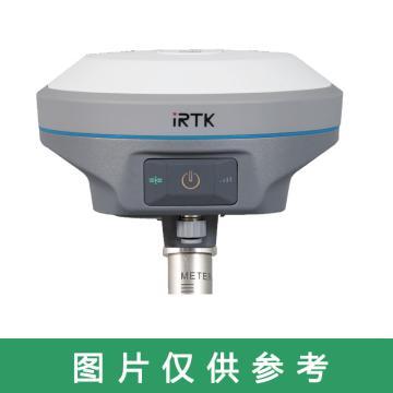 中海达/HI-TARGET 测量型GNSS接收机/RTK/GPS,海星达iRTK2
