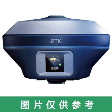 中海达/HI-TARGET 测量型GNSS接收机/RTK/GPS,海星达iRTK5X