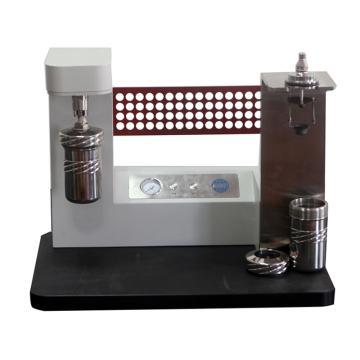 开元仪器 自动充放氧仪总成,规格:传统制样工具,型号:5E-CYZ,订货号:110107