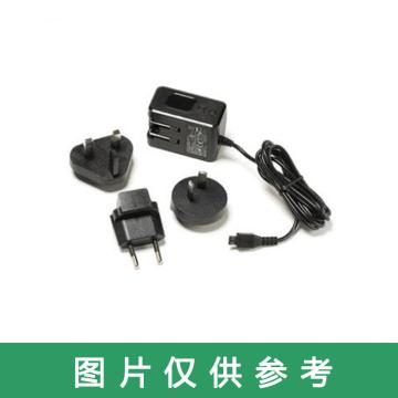 菲力尔/FLIR 配件,E4/E5XT/E6XT/E8XT充电器