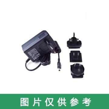 菲力尔/FLIR 配件,E40/50/60充电器