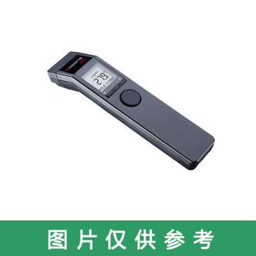 欧普士/Optris 红外线测温仪,MS