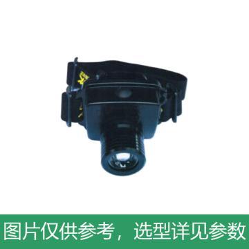 海洋王 IW5133微型防爆头灯,头戴式 单位:个