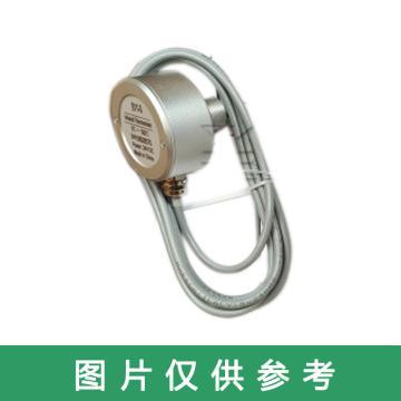 欧普士/Optris 在线式温度传感器,S11-IS