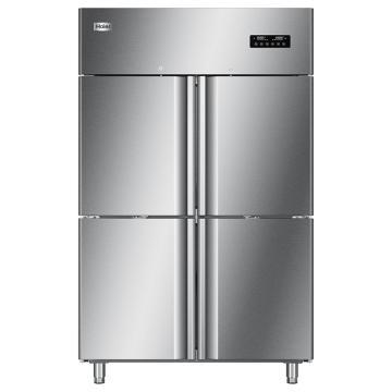 海尔 商用厨房冰箱,SLA-960C2D2