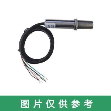 欧普士/Optris 在线式温度传感器,S10-1