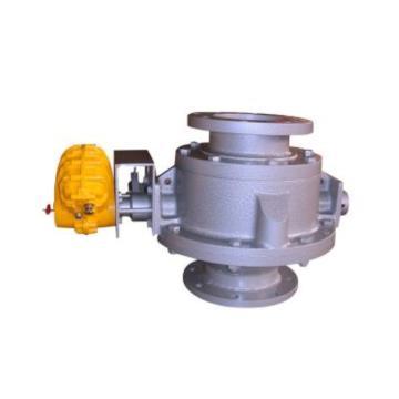 实达电力 出口圆顶阀,SCY-E/S,DN150
