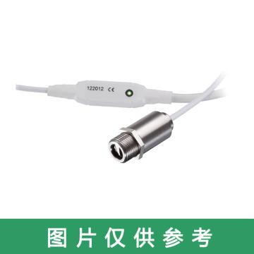 欧普士/Optris 红外线测温仪,CSMLT15