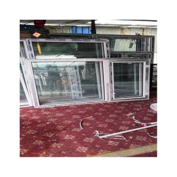 阿里巴巴 塑钢窗,高1100*宽104 颜色:白色