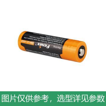 Fenix 21700锂电池,3.6V,4000mAh,ARB-L21-4000P,单位:个