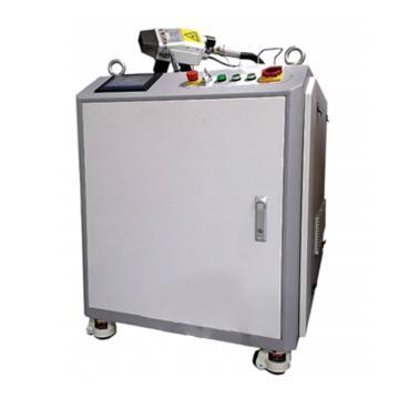 超快激光 激光清洗机,CKJG-500W-05