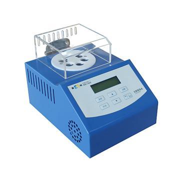 雷磁 COD-401-1便携消解器
