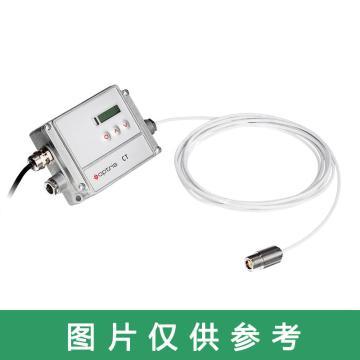 欧普士/Optris 红外线测温仪,CT1MH1