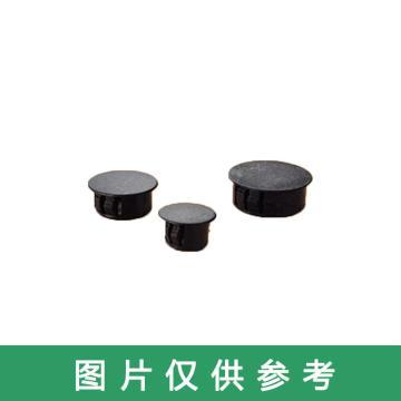 凯士士KSS 扣式塞头,HP-16 15.9*10,100个/包