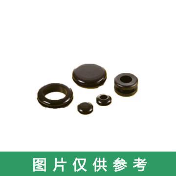 凯士士KSS 护线环,GM-0705 7.2*5 偏软,100个/包