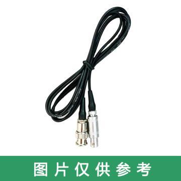 常州超声 单晶探头线,Q9-Q9 2米