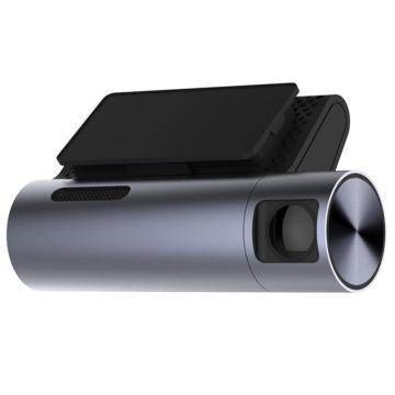 纽曼行车记录仪V50/C150 高清夜视停车监控24小时手机互联网免安装无线 可声控语音识别 单录