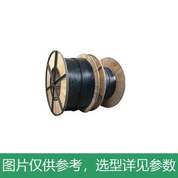 西隆Silon 低压铜芯屏蔽控制电缆,ZR-KVVP-0.45/0.75KV-2*1.5