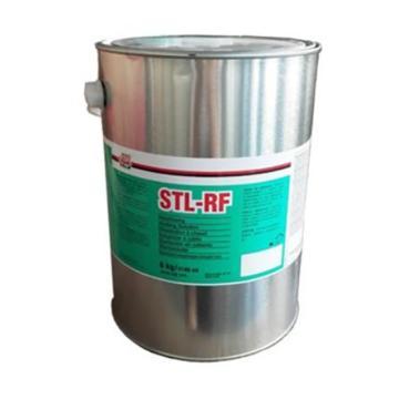 蒂普拓普 热硫化胶料,STL-RF,6KG/桶