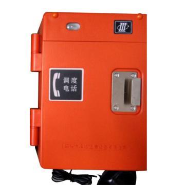 三州通 数字抗噪电话机,HAT86(XII)P/T-E