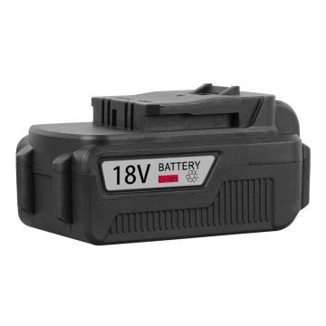 普力捷锂电池,18V,适用于SGL18V锂电充电喷枪