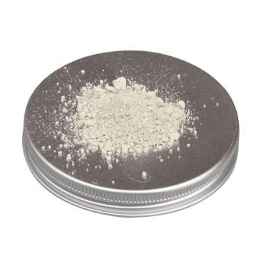 上砂牌 金刚石微粉,W0.5,100克拉/袋