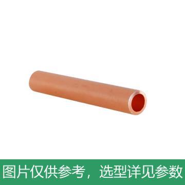 凤凰 铜连接管,GT-10,20个/包