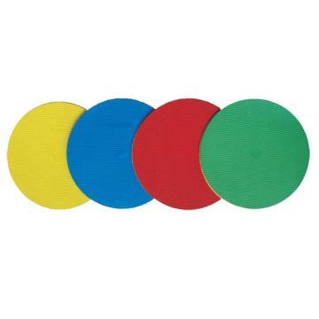 三灵金刚石预磨盘,Ⅱ型,200mm,1片装