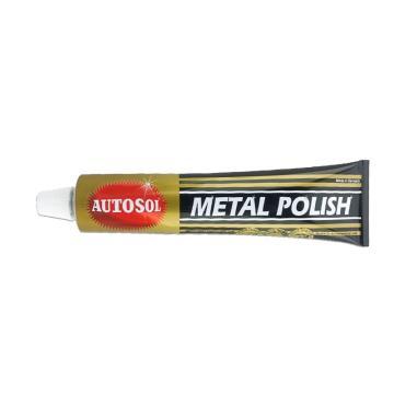 AUTOSOL光亮剂,75ml/支
