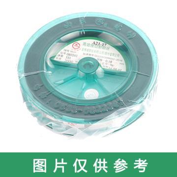 光明 钼丝,φ0.2mm,1600m/盘