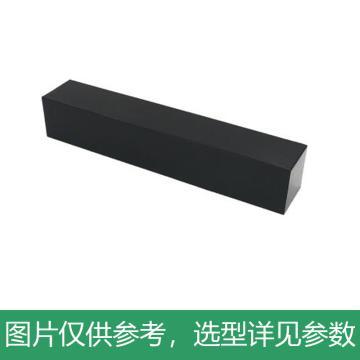斯凯孚SKF 轴承加热器标准磁轭,TIH 030-Y2