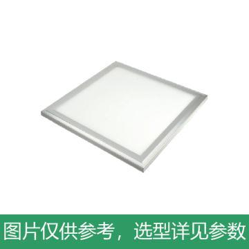 顶火(深圳光明顶) LED面板灯,6000K,600*600*10mm,GMD9130-50W