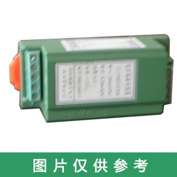 大连友昕 电压变送器,CHT-800V/A1