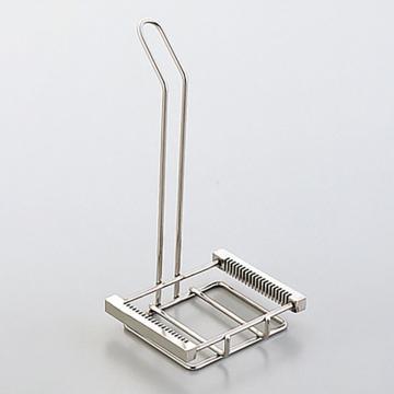 亚速旺(ASONE)方形层析缸 50101620(1个),C1-4863-02