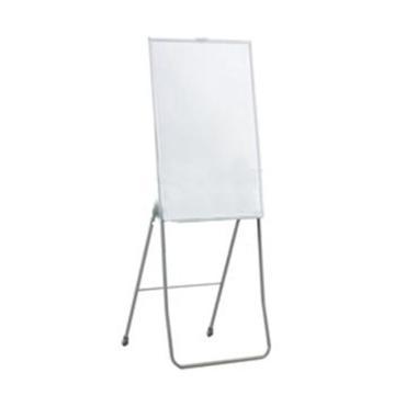 日学 ACM轻型会议系统,(含脚架+白板+夹纸器之组合) 590*1267*520mm 单位:套