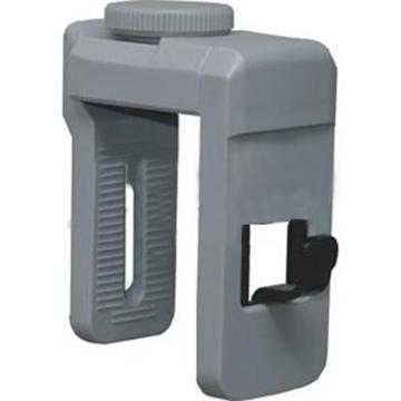 日学 隔墙活动挂钩,适合25~50mm隔墙 5个/袋 单位:袋
