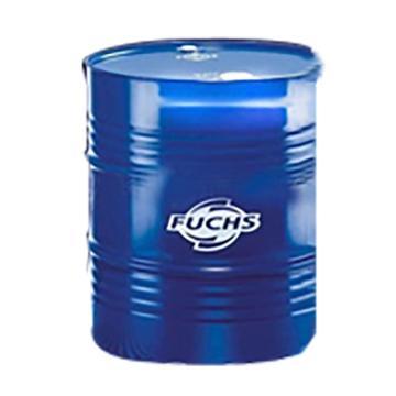 福斯 溶剂型防锈剂,RPS 6203,200L/桶