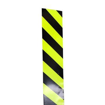 大连路明 防止碰头线防止踏空线发光膜