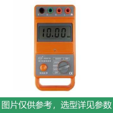康达 绝缘电表,KD2671G