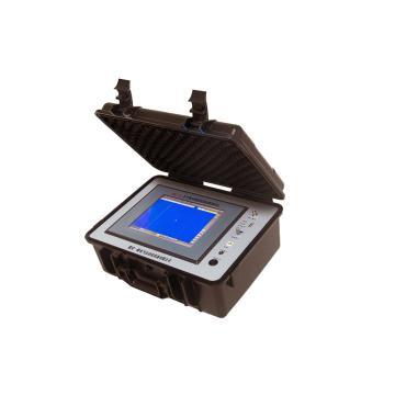 重庆一铭电气 电缆故障测试仪,YMD-10B