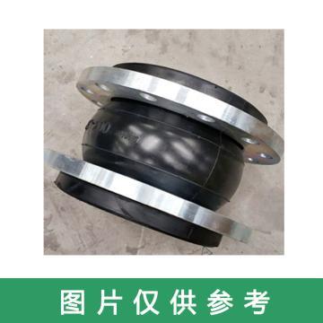 橡胶软连接,DN700