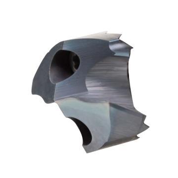 Safety 天龙钻刀片,R96016.0
