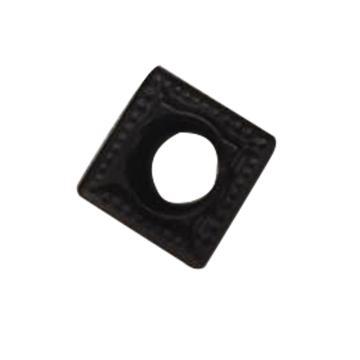 Safety 刀片,SCET060204-SD D9335,10片/盒