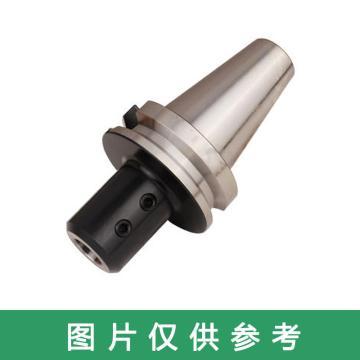 Safety 侧固刀柄,BT.50ADB-W.20.080.C