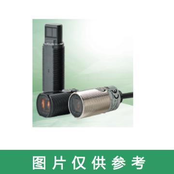 欧姆龙 光电传感器,E3FA-DN13 2M