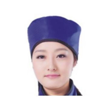康仕盾 防辐射圆帽,KSDA018