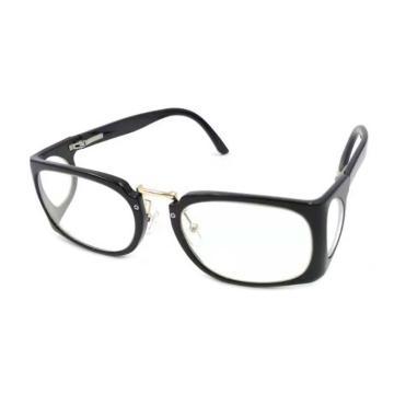 康仕盾 射线防护眼镜,KSDG008